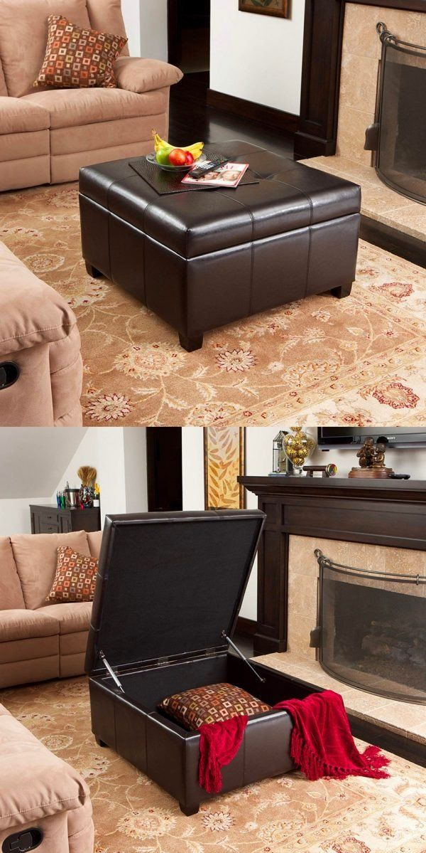 living room table with storage 51 coffee tables with