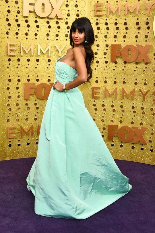Emmy Awards 2019: la parata delle star sul red carpet