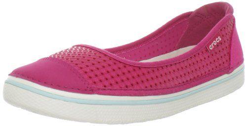 typ Ökänd bättre  Crocs! | Women shoes, Fashion shoes, Crocs