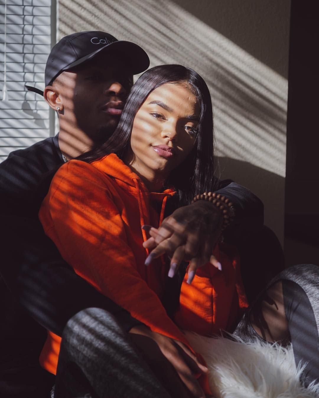Pin by sumarah on GoldJuice | Black couples goals, Cute ...