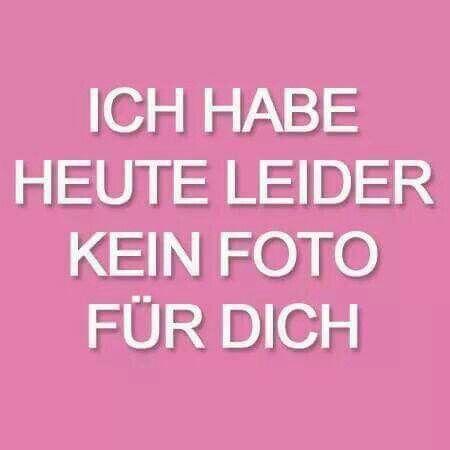 Schade Hubscher Wann Denn Wieder Lustige Profilbilder Whatsapp Profilbild Lustig Whatsapp Status Bilder Lustig