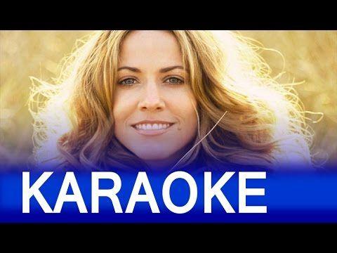 Pin On Karaoke