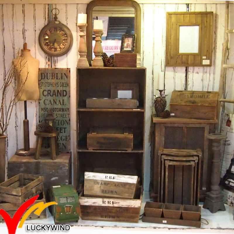 Latest Personalized Unique Rustic Country Antique Vintage Home Decor ...