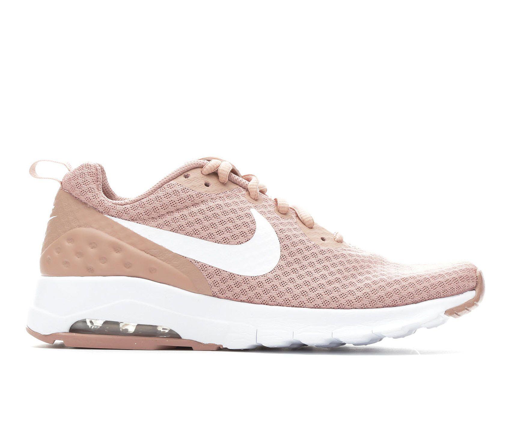 Nike shoes air max, Nike air max for