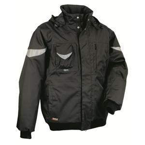 Cofra Iceberg Winter Waterproof Jacket | Winter Jackets