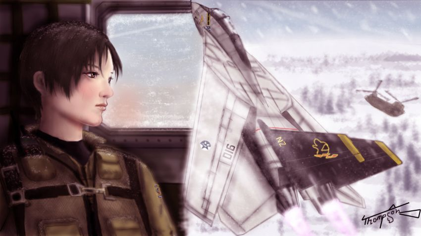 ? 1girl 474319 ? ace combat 378 ? ace combat 5 74 ? afterburner 51 ? airplane 3208 ? artist name 3254 ? blaze 11 ? brown eyes 228253 ? brown hair 399796 ? ch-47 chinook 10 ? emblem 448 ? eyelashes 3731 ? f-14 87 ? fighter jet 108 ? helicopter 423 ? jet 890 ? kei nagase 23 ? lips 22337 ? military 13986 ? pilot 340 ? pilot suit 1604 ? radio 377 ? sea goblin 1 ? short hair 572352 ? signature 7128 ? snow 11481 ? solo 618141