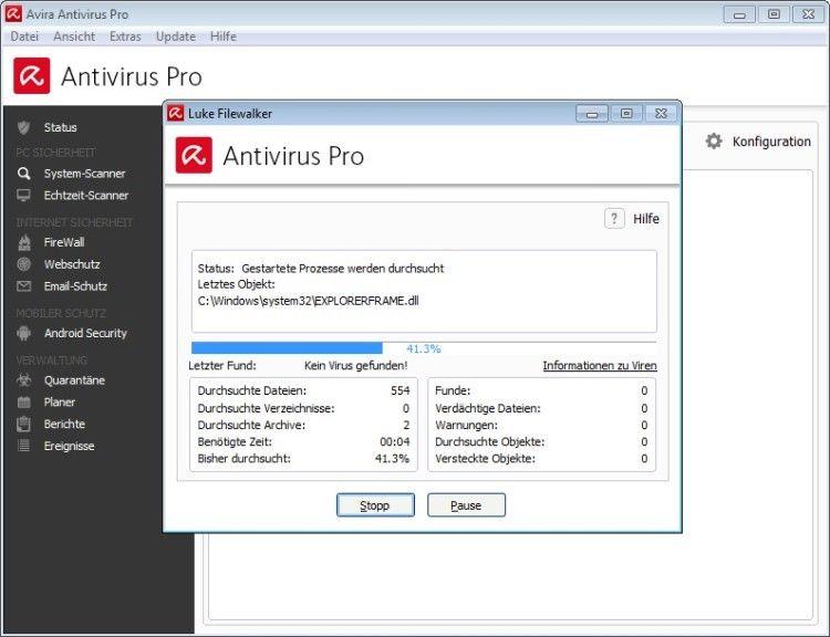 Windows 8 Pro 64 Bit Aktywator Chomikuj