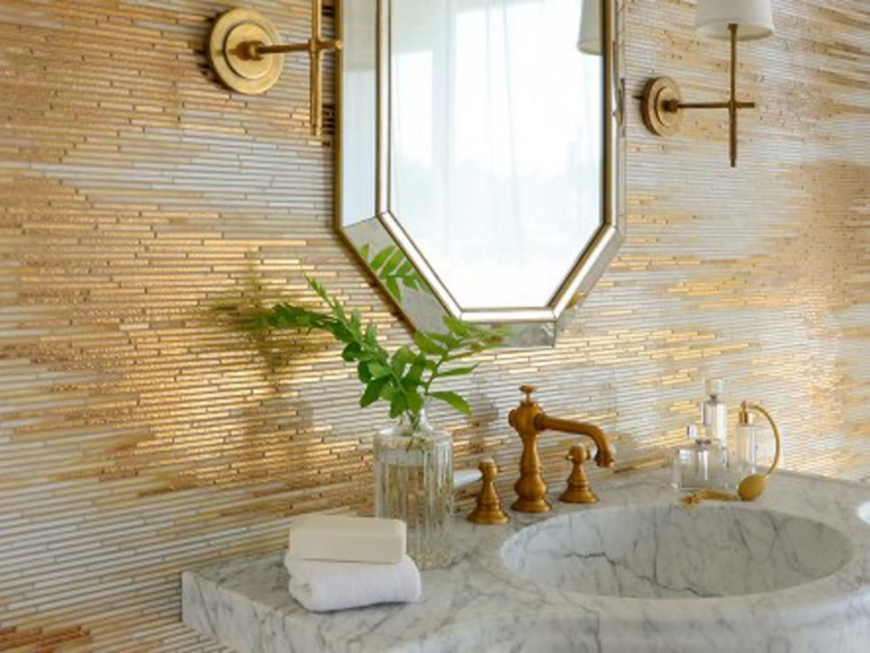 Kitchen And Bath Trends Kansas