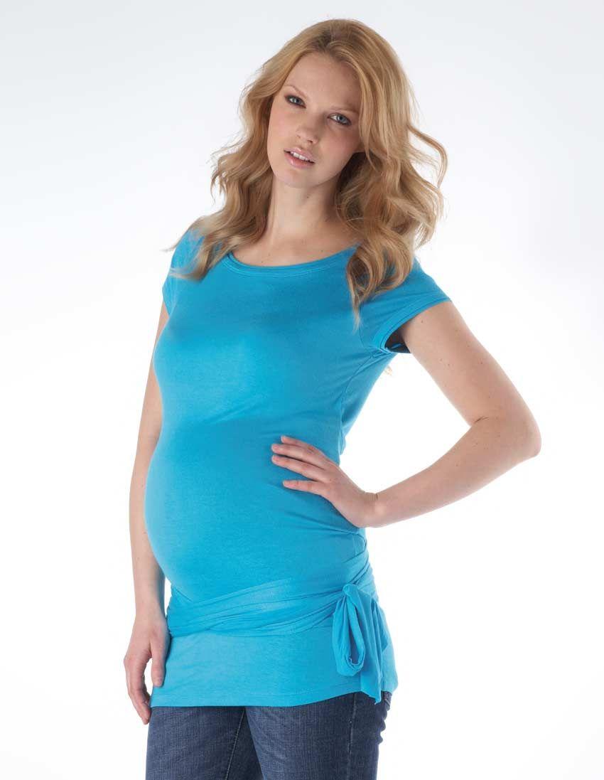 Blue bump #maternity | All 4 Multiples & Maternity | Pinterest ...