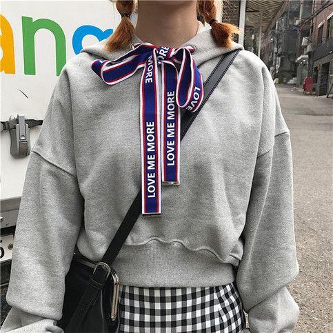 Pin på clothing