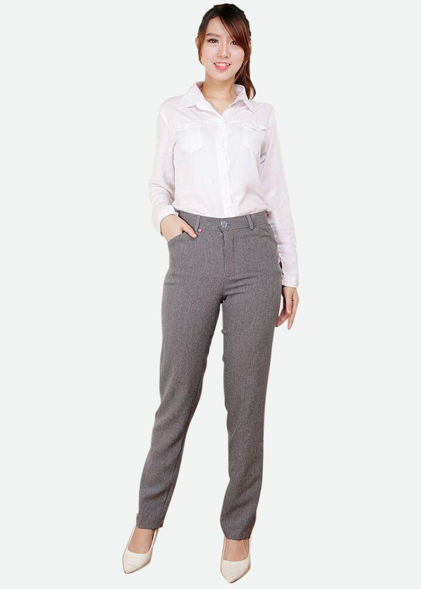 Jo Nic Sweet Tie Jogger Pants Celana Wanita Maroon Daftar Harga Rok Abu Nie Cj Collection Kantor Panjang Jumbo Long Pant Piper Muda Womens Trousers