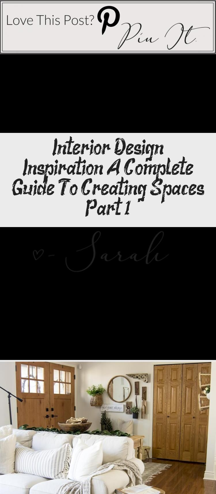 Do you struggle to take a space from dream to reality? Join me for a complete guide to creating spaces you love, starting with interior design inspiration! #fromhousetohaven #interiordesigninspiration #homedecor #interiordesign #interiordesignEclectic #interiordesignBohemian #Traditionalinteriordesign #interiordesignBathroom #interiordesignLivingRoom