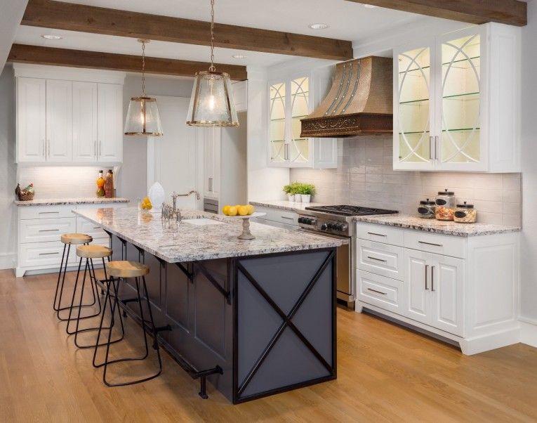 Hand Finished Designer Copper Copper Range Hood Copper Kitchen Hood Range Hoods