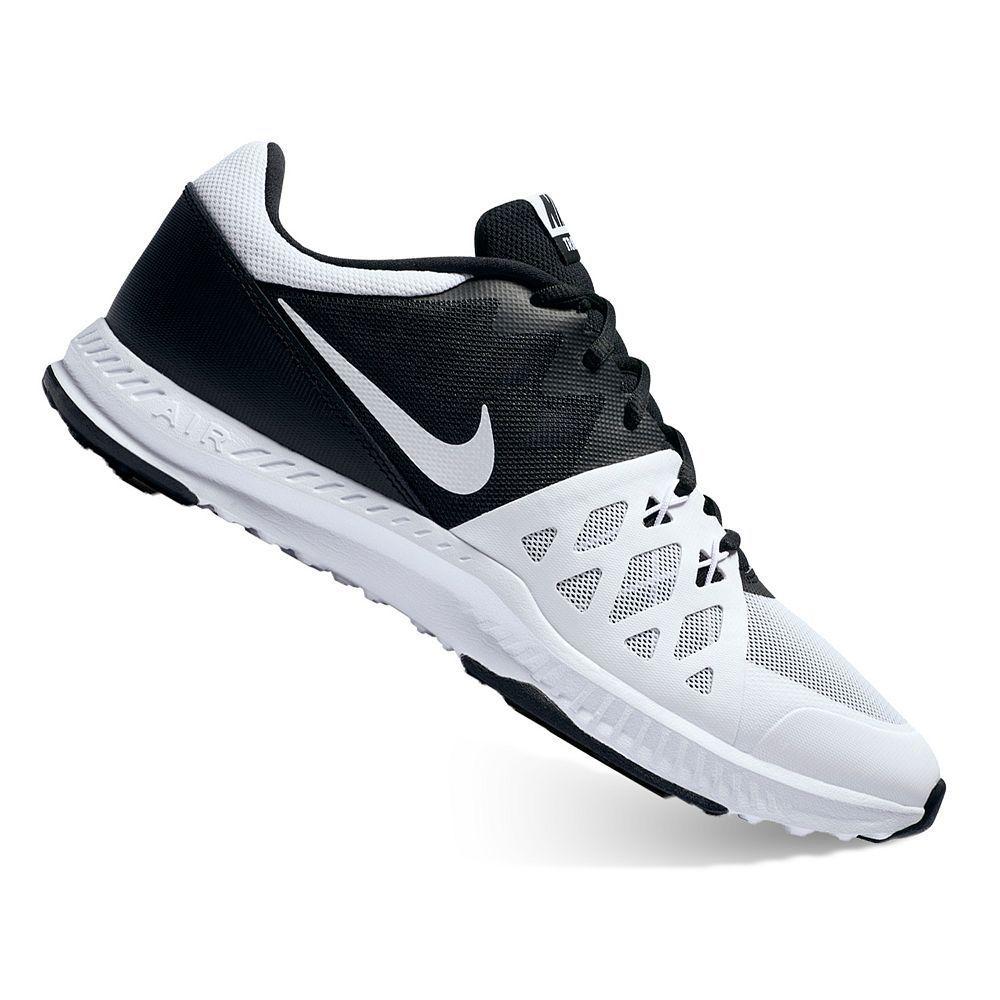 De 5 Cross Pour Iii Training Speed Nike Epic D'entraînement Tr Air mnvN0wO8