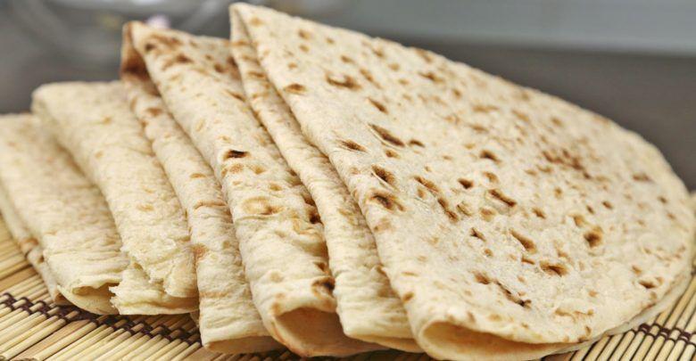 تفسير حلم الخبز في المنام لإبن سيرين والنابلسي Food Network Recipes Recipes Food