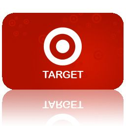 FREE 20 Target Gift Card When You Create A College Registry