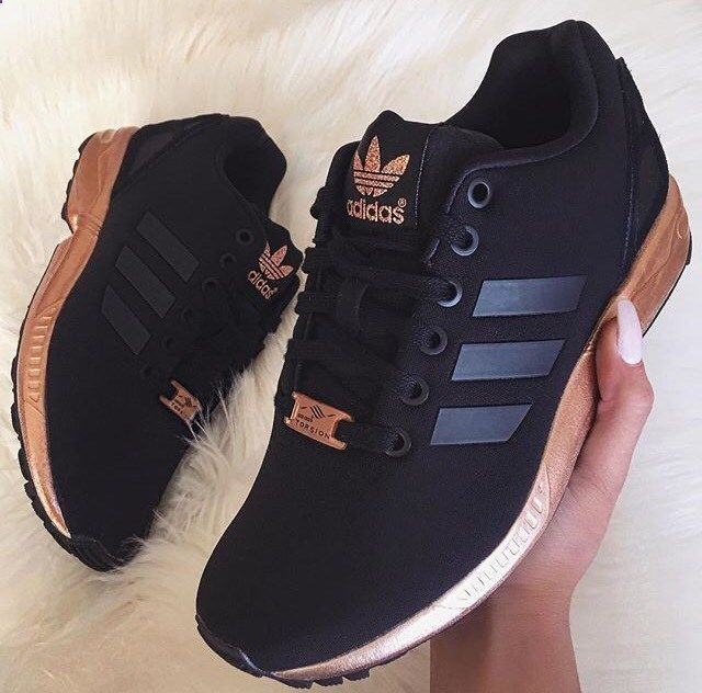 Find More at => feedproxy.google.... - Adidas Shoes for Woman - amzn.to/2gzvdJS