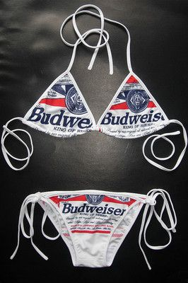 2e7071001d59d Swimming Costume