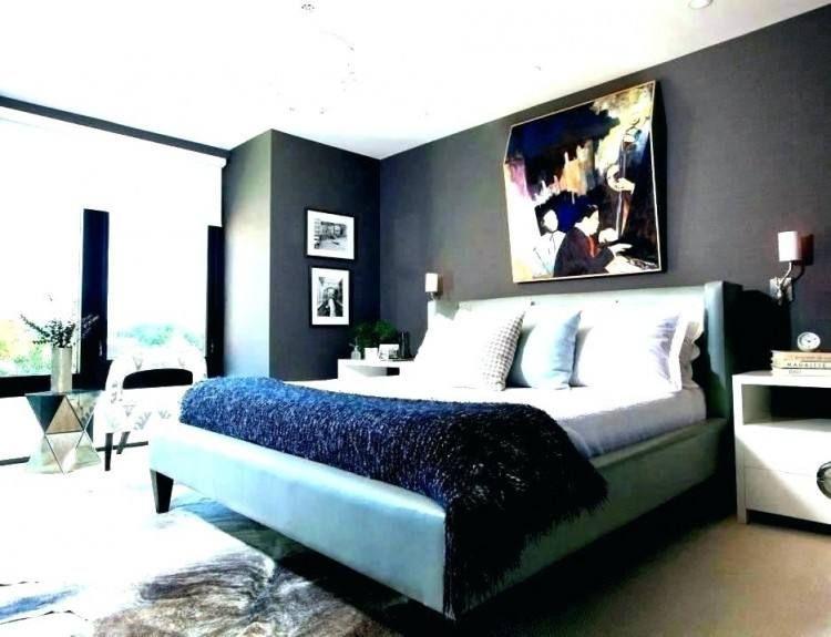 Blue And Gray Bedroom Ideas Royal Blue Bedroom Blue Gray Bedroom