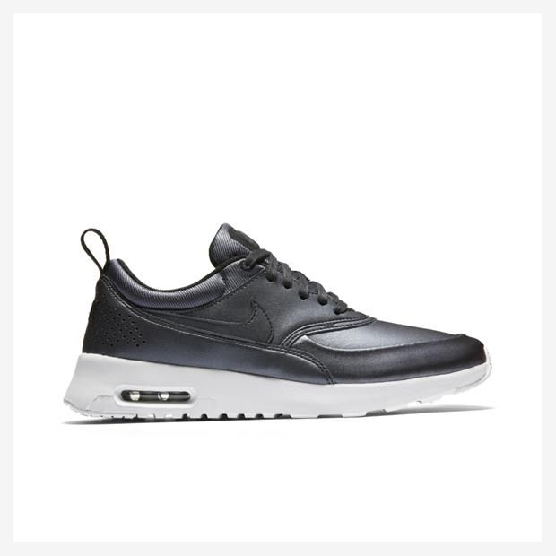 Édition Spéciale Nike Air Max Thea