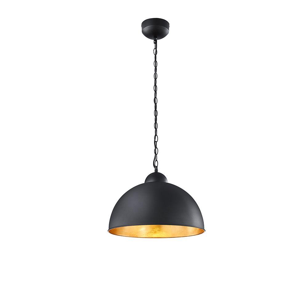 Dimmbare LED-Pendelleuchte VINTAGE, OSRAM | Lampen & Leuchten ...