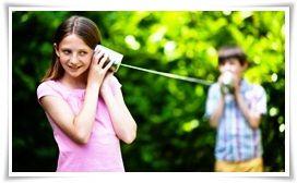 Contoh Percakapan Telepon Dalam Bahasa Inggris Liburan Beserta