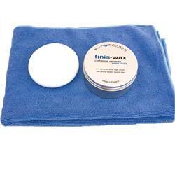 bilt hamber finis wax carnauba waxes pinterest. Black Bedroom Furniture Sets. Home Design Ideas