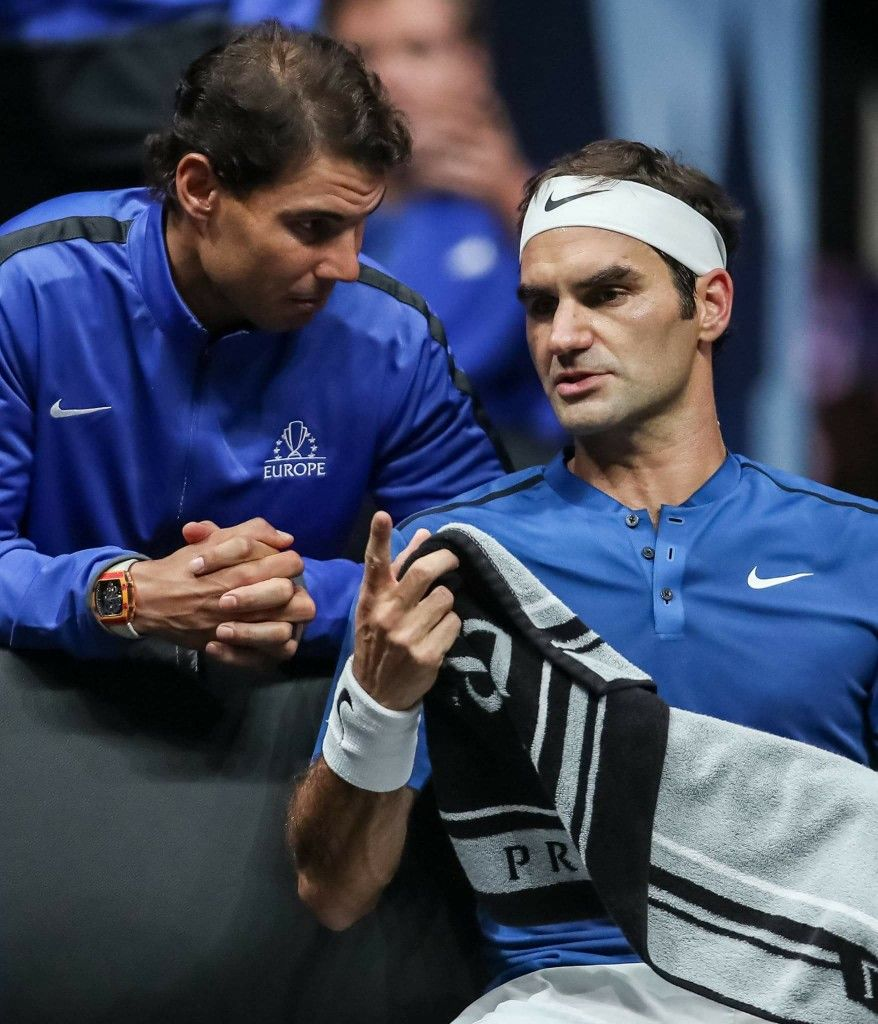 Pin By Michael Rod Taylor On 1 Roger Federer Mr Perfect G O A T King Of The Courts Master Of Poetry In Motion Roger Federer Tennis Pictures Tennis Champion