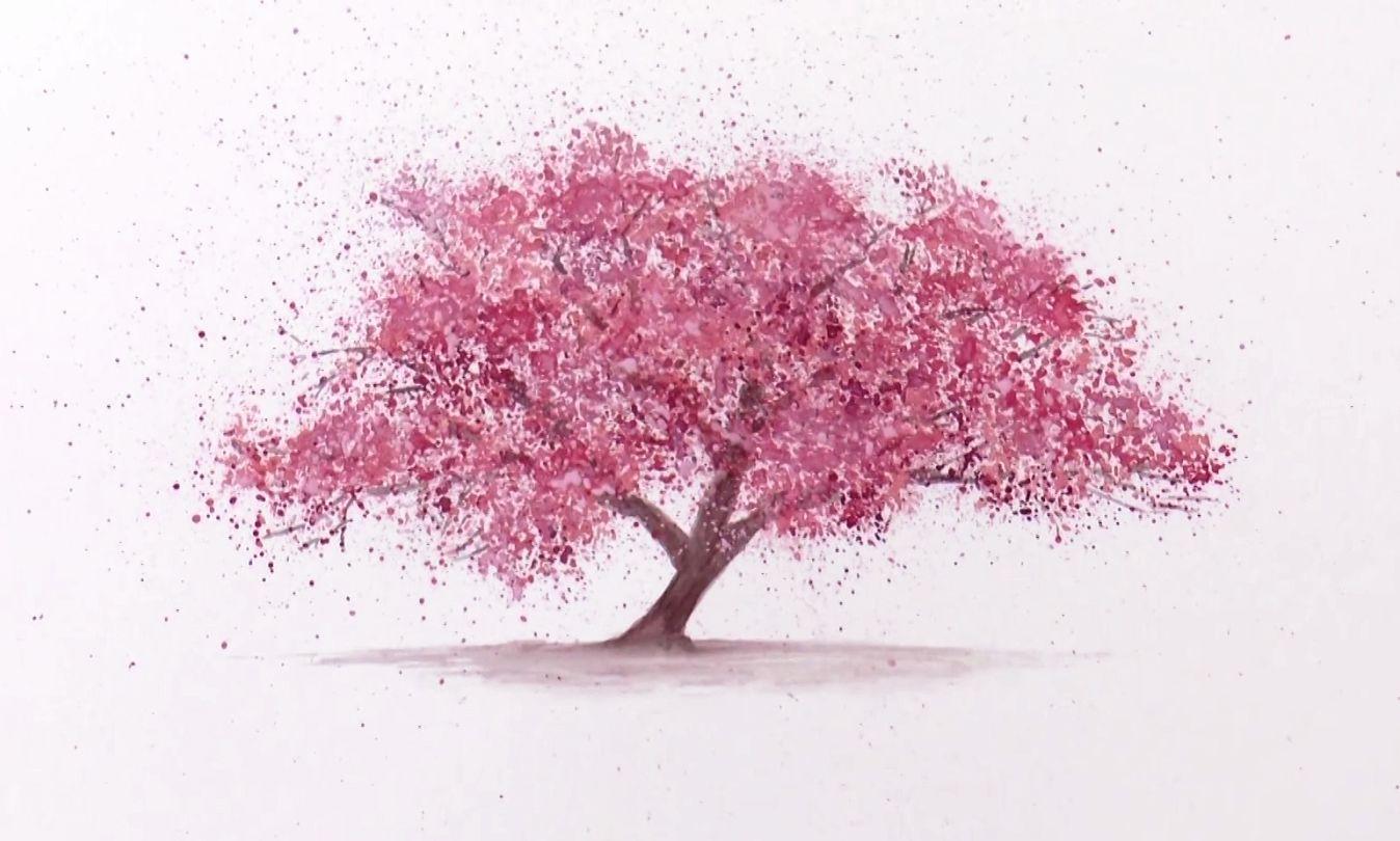 cherry-blossom-featured-image.jpg (Imagen JPEG, 1348 × 810 píxeles) - Escalado (82 %)