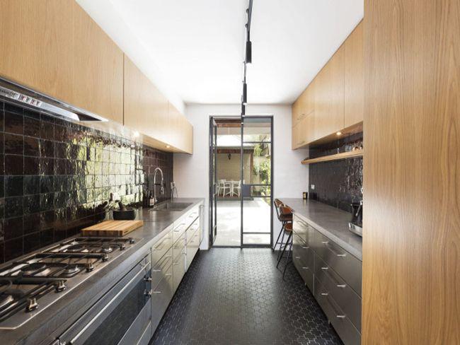 decoration melange ancien best ides dco pice vivre mlange moderne et ancien inteporel. Black Bedroom Furniture Sets. Home Design Ideas