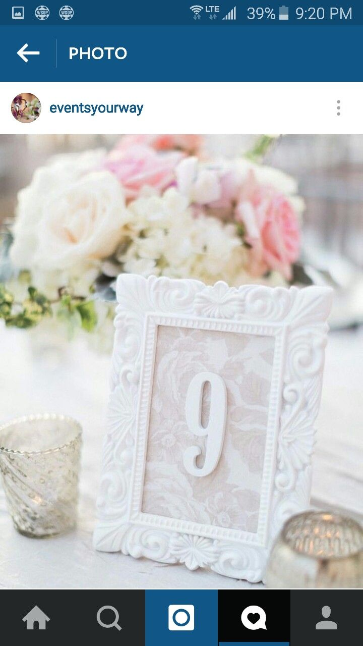 Pin by Jessica Minnie on wedding guest book & seating charts ...