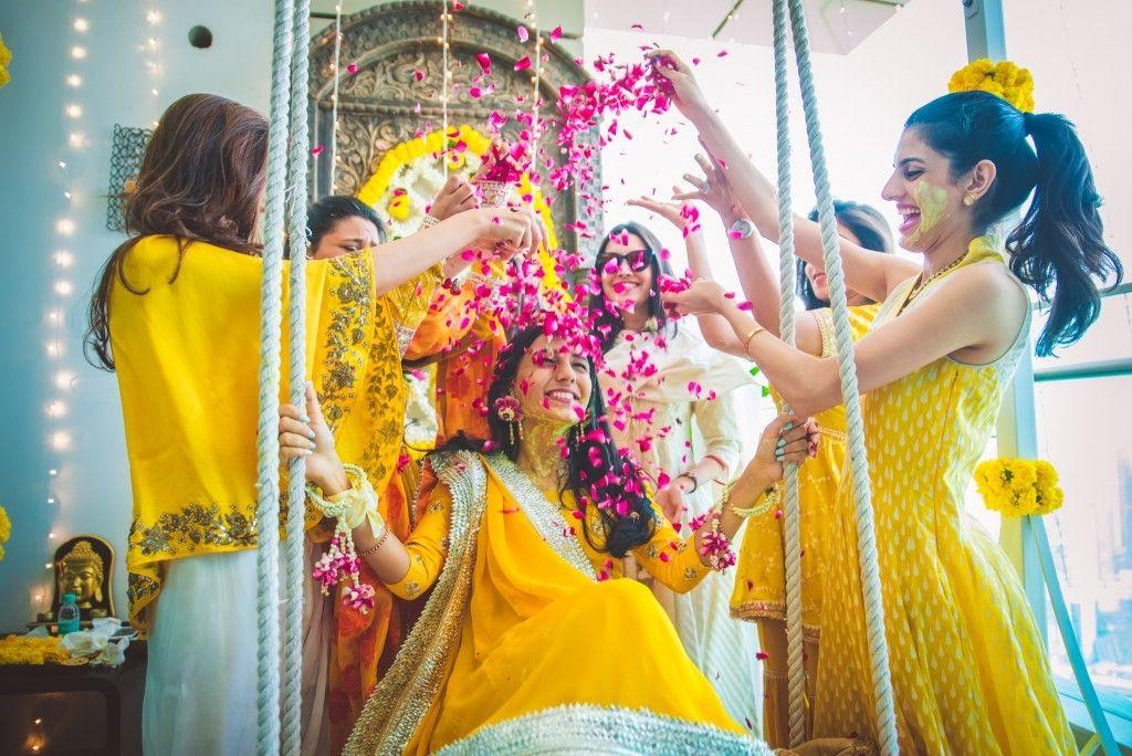 Indian wedding inspiration ! {Indian outfit,Saree, Wedding