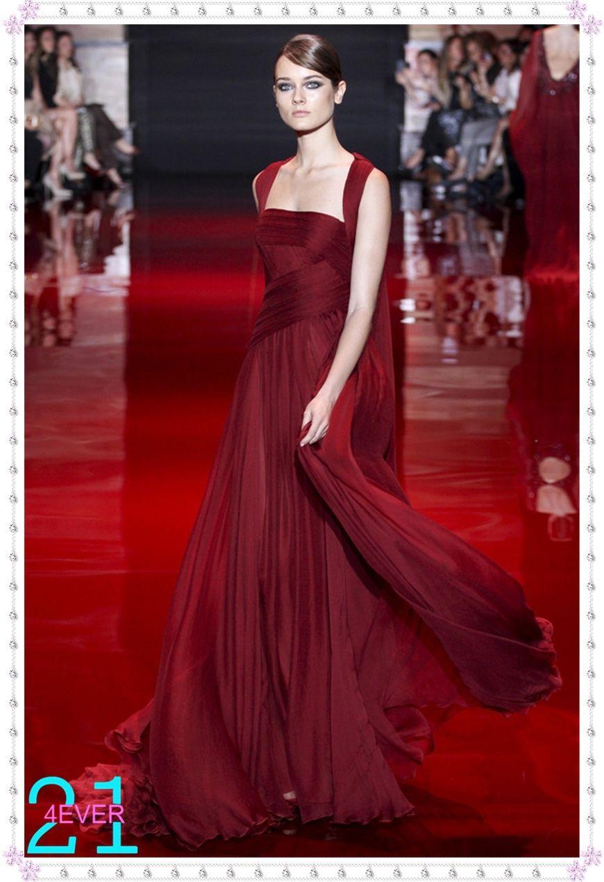 Burgundy dresses burgundy pinterest burgundy dress
