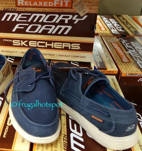 90b40d4882a7d1 ... Adidas Ladies  Neo Lite Racer Slip-On Shoe.  Costco  FrugalHotspot