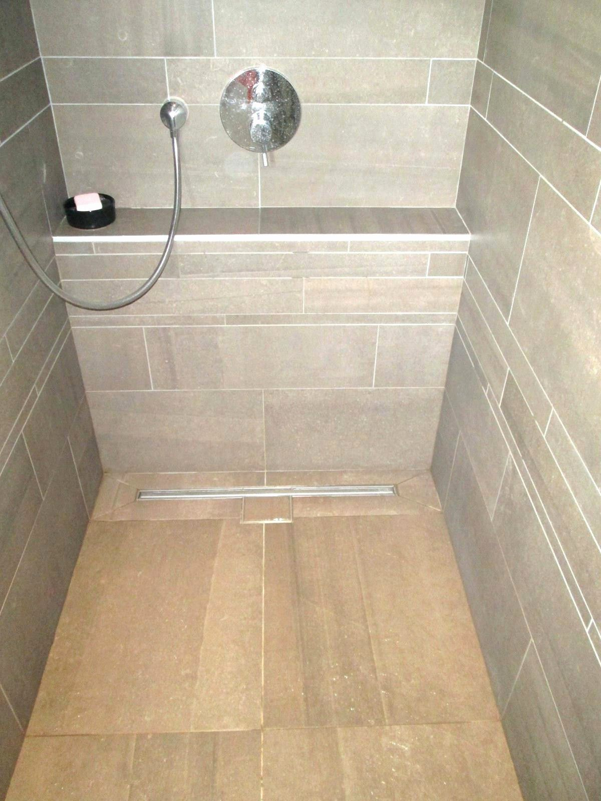 Autocollant Antiderapant Pour Baignoire De Nos Equipes De Redaction Alcove Bathtub Bathtub Bathroom