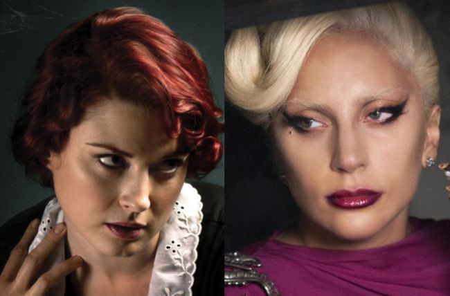 """Here's how every season of """"American Horror Story"""" is connected."""