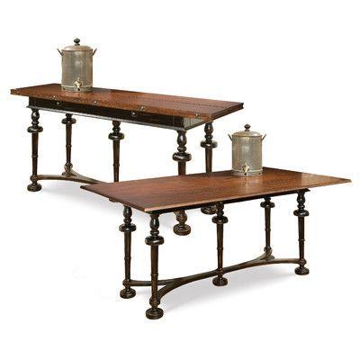 Dining Table | Wayfair