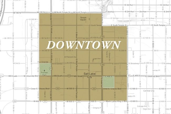 Salt Lake City Downtown Neighborhood Map | Salt lake city ... Salt Lake City Area Map Of Central on map of park city utah and surrounding towns, salt lake city utah area, map of salt lake county area, map of big bear lake area, map of park city utah area, greater salt lake city area, map of lake county college, map of downtown park city utah, map of slc international airport, map of lake charles area, map of cities in utah salt lake county, salt lake city surrounding area, map of south salt lake, map of lake of the ozarks area, map of bullhead city and surrounding areas, map of u.s. territories, salt fork wildlife area, map of midwest states with counties, map of lake george area, map of norris lake area,