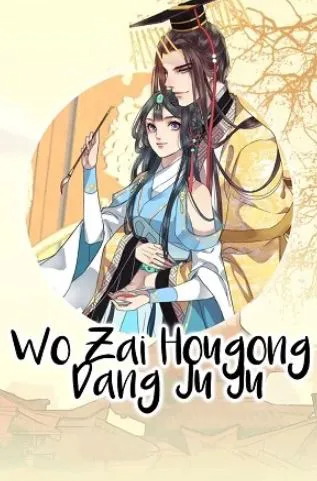 28 Best Wuxia Manhua or Wuxia Chinese Webtoons To Check