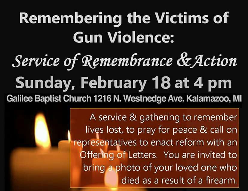 Pin by The Galilee Baptist Church on Revival Remembrance
