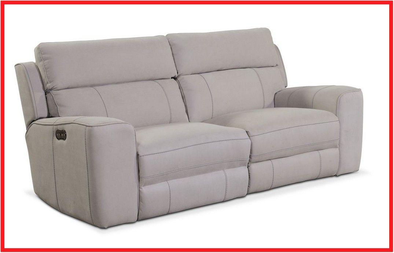 Pin On Sleeper Sectional Sofa Blue