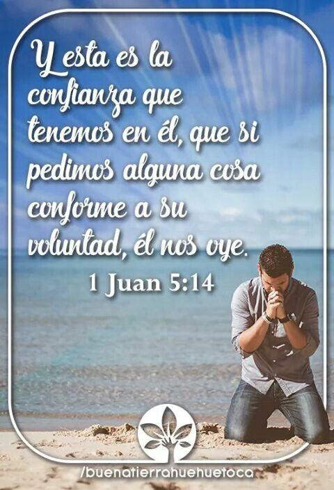 Frases Y Vesiculos Cristianos Jesus Cristo Jesucristo