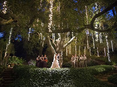 Calamigos Ranch Malibu Weddings Malibu Wedding Venues La Barn Malibu Wedding Venues Malibu Wedding Southern California Wedding Venues