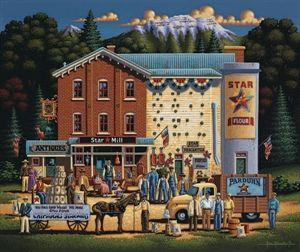 Craft Stores In American Fork Utah