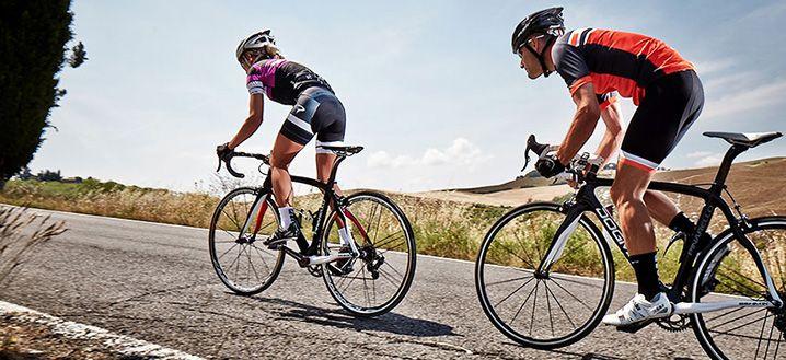 gita bike - Google Search