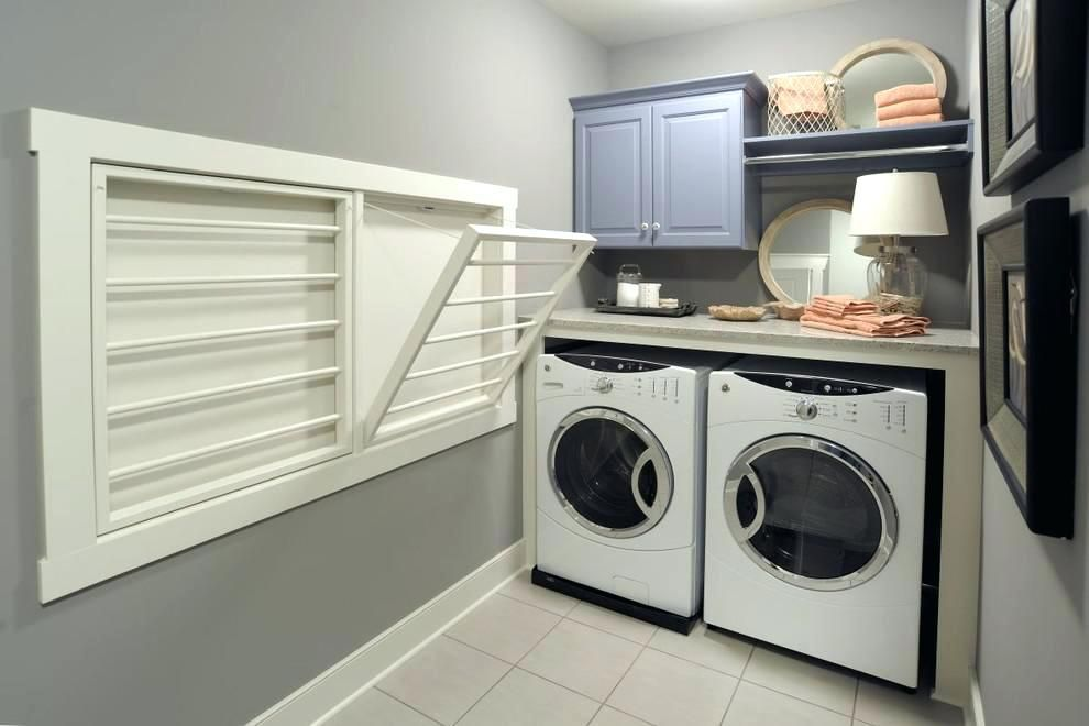 Small Laundry Room Ideas Storage Pinterest Laundry Room Renovation Laundry Room Design Laundry Room Inspiration