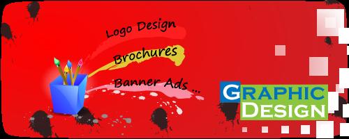 Graphic Design: http://webexpertseotipscms.blogspot.com/2014/04 ...