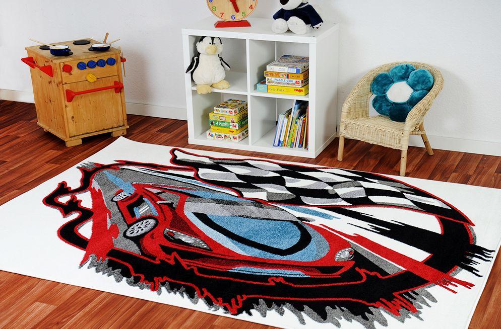 die besten 25 spielteppich auto ideen auf pinterest spielteppich baby autospiel und kleines. Black Bedroom Furniture Sets. Home Design Ideas