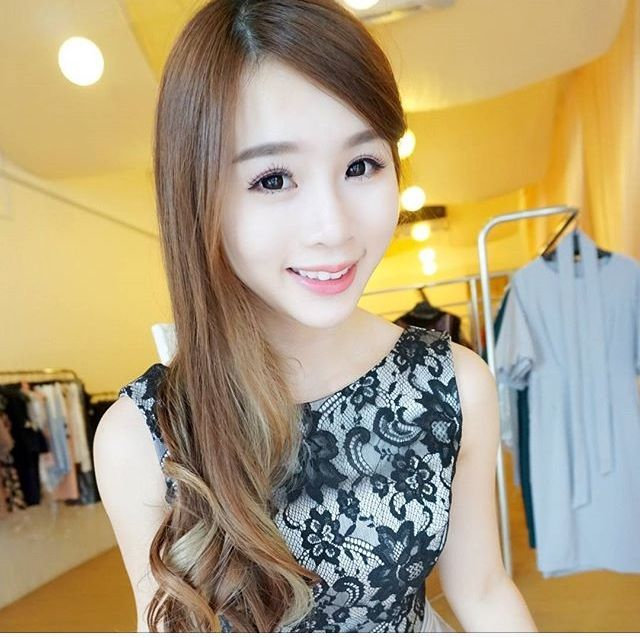 #japan#chinesegirl#chinese #koreangirl #korean#korea #asiangirl #asian #girl#kawaii #cutegirl #cute #selfie#selca #fashion #bikini #style#outfit #beauty #gravuregirl#gravureidol #gravure #idol#actress #perfectbody #nicebody#pretty #jav #sex #sexy #babe#asianbabe #love #kiss #cutie#boobs #hottie #oppai #nude#nudity #naked #かわいい