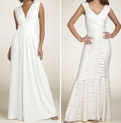 31d023b67 Vestidos de manta para fiesta en la playa – Vestidos hermosos y de ...
